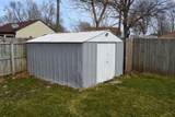 514 Outer Drive - Photo 16