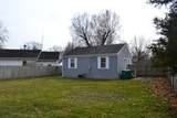 514 Outer Drive - Photo 17