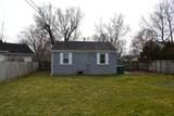 514 Outer Drive - Photo 18
