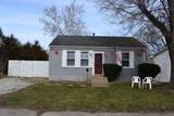 514 Outer Drive - Photo 19