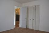 514 Outer Drive - Photo 7