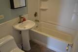 514 Outer Drive - Photo 10
