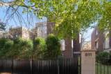 811 Castlewood Terrace - Photo 1