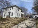 697 Lake Avenue - Photo 3
