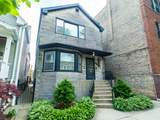 2053 Cuyler Avenue - Photo 1