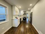 4319 Bernard Street - Photo 11