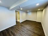 4319 Bernard Street - Photo 19
