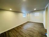 4319 Bernard Street - Photo 20