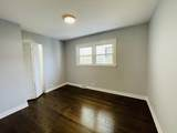 4319 Bernard Street - Photo 7