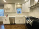 4319 Bernard Street - Photo 9