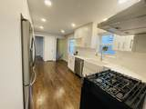 4319 Bernard Street - Photo 10