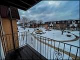 9480 Bay Colony Drive - Photo 14