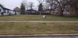 8112 Lockwood Avenue - Photo 1
