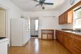 6457-61 Newark Avenue - Photo 13