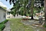 6457-61 Newark Avenue - Photo 32