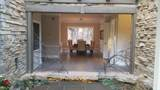 808 5th Avenue - Photo 12