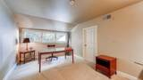 808 5th Avenue - Photo 27