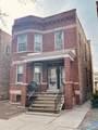 3752 Claremont Avenue - Photo 1
