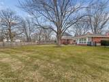 525 County Line Court - Photo 21