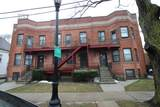 836 Sherman Avenue - Photo 1