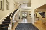1260 Studio Lane - Photo 3
