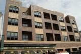 918 Belmont Avenue - Photo 1