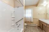 14551 Bell Road - Photo 13
