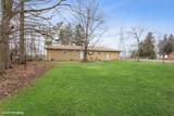 14551 Bell Road - Photo 15