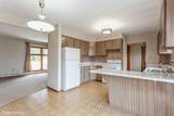 14551 Bell Road - Photo 8