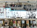 7222 Harlem Avenue - Photo 11