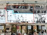 7222 Harlem Avenue - Photo 14
