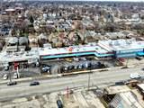 7222 Harlem Avenue - Photo 16