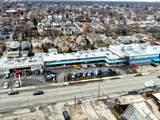 7222 Harlem Avenue - Photo 8