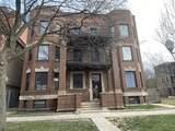 6211 University Avenue - Photo 1