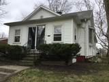 1124 Hinshaw Avenue - Photo 1