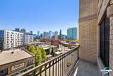 520 Halsted Street - Photo 12