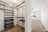 520 Halsted Street - Photo 17