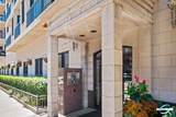 520 Halsted Street - Photo 25