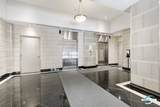 520 Halsted Street - Photo 26
