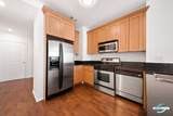 520 Halsted Street - Photo 4