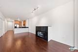 520 Halsted Street - Photo 6