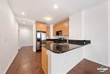 520 Halsted Street - Photo 8
