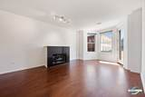 520 Halsted Street - Photo 9