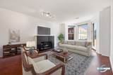 520 Halsted Street - Photo 10