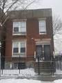 6612 Vernon Avenue - Photo 1