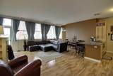 1621 Halsted Street - Photo 2