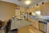 1621 Halsted Street - Photo 3