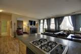 1621 Halsted Street - Photo 4