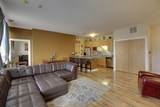 1621 Halsted Street - Photo 6