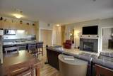 1621 Halsted Street - Photo 7